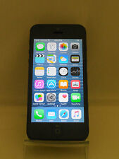 Apple iPhone 5 - 64GB - Black & Slate (Sprint) Smartphone - Minor Screen Burns