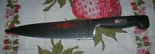 VINTAGE,ZWILLING J A HENCKELS,TWIN,FOUR STAR,CHEF'S KNIFE,31071,200mm,GERMANY