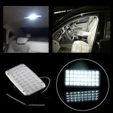 36LED White Vehicle Car Interior Roof Light Dome Cabin Ceiling Light Useful #39