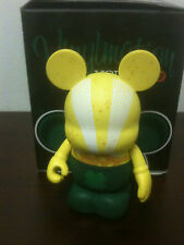 "Pot of Gold St. Patrick's Day 3"" Vinylmation Holiday Series #3 Leprechaun"