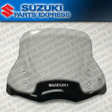 NEW 2014 - 2016 SUZUKI V-STROM VSTROM DL 1000 TOURING WINDSCREEN 48400-31810