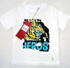 CKS Favorite T-Shirt Size 92 2 years price €24,95