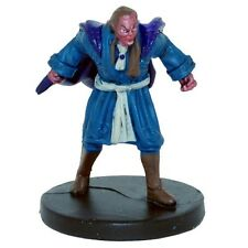 D and D Miniatures Monster Menagerie 23 Vampire