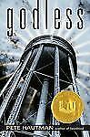 Godless (National Book Award for Young People's Literature (Awards)), Pete Hautm