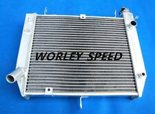 ALUMINUM RADIATOR for YAMAHA YZF R1 2000 2001 00 01