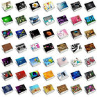 Skin Sticker Cover Decal Protector Fits 15.6