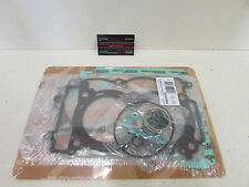 POLARIS RZR 900 XP ATHENA COMPLETE ENGINE GASKET KIT 2011-2012