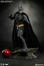 Sideshow DC Comics Batman The Dark Knight Premium Format Figure Statue In Stock