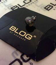 Blog Aagaard Love Links Silver 1186020 Bomb Mens Jewellery Gents Gifts