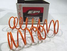 RESSORTS EMBRAYAGE CLUTCH SPRINGS EPI PERFORMANCE CAN AM 40 OUTLANDER WE397400