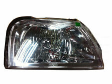 (RIGHT SIDE) HEADLIGHT LAMP FOR MITSUBISHI L200 ANIMAL WARRIOR STRADA 1995-2005