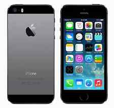Sprint Apple iPhone 5S 16GB Smartphone -Space Gray *Clean IMEI* NEW/OTHER