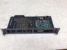 Fanuc A16B-2203-0190/07B PC Board A16B22030190/07B A16B2203019007B (TSC)