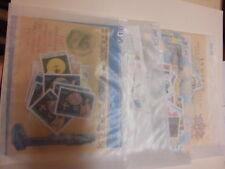 Sammlung Vatikan von 1980-1989, postfrisch komplett (8049)