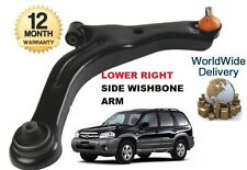 FOR MAZDA TRIBUTE 2.0 3.0  2001-2004 RH RIGHT SIDE LOWER WISHBONE SUSPENSION ARM