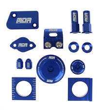 MDR motocross Bling Kit Yamaha YZF 250 450 14 - ON 59110