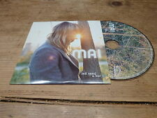 MAI - STILL NEED A KISS !!!!!!!!!!!!! RARE CD PROMO