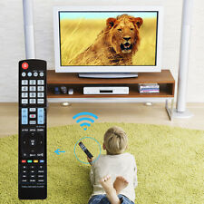 Universal Replacement Remote Control For LG LCD LED HDTV 3D Smart TV New