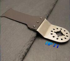 Für Fein Multimaster Bosch 1 X E-Cut Sägeblatt Universal 29 mm (71)