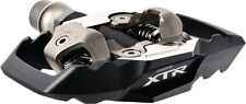 Shimano PD-M9020 XTR SPD Pedal Mountainbike Trail Pedale beidseitig
