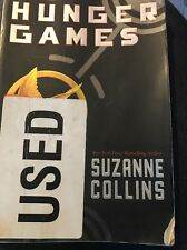The Hunger Games: Mockingjay 3 by Suzanne Collins (2014, Paperback)