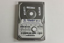 MAXTOR 91024D4 3.5 10.2GB IDE HARD DRIVE DELL 3151P  WITH WARRANTY