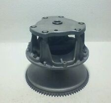 1989 Polaris Indy Trail 488/500 Electric Start Primary Clutch, Drive Pulley, 400