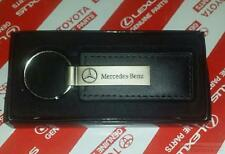 Mercedes Benz Logo Key Chain Offical OEM Supplier
