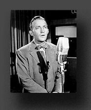 *BING CROSBY* Old Time Radio Shows - 404 MP3s on DVD +FREE OFFER OTR