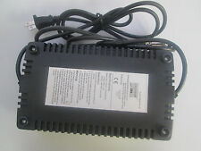 48V Battery charger  for electric scooters