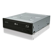 "LG WH14NS40 3D Blu Ray WRITER 14X Internal 5.25"" Drive"