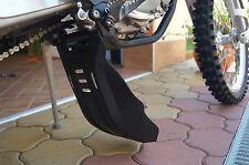 *New Pro-Race* KTM - 4 stroke Skid plate/ shield 250/350/450/500cc