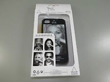 Eleven Paris iPhone 4/4S KM CASE Schutzhülle Handy Cover