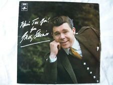 Andy Stewart - Here's Tae You! - UK LP