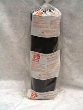 Dewitt P6 6 x 250 Pro-5 Weed-Barrier Landscape Fabric 5 ounce weight