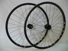 H plus Son Hydra - disc wheels for Road and Cyclocross (CX)