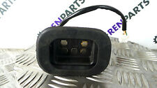 OPEL Vivaro/Trafic II III 14-os puerta corredera contacto eléctrico 252167749R