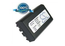 7.4V battery for MINOLTA DiMAGE A200, DG-5W Li-ion NEW
