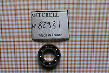 ROULEMENT BILLE MITCHELL 5570RD & autres MOULINETS STEEL BALL BEARING PART 82931