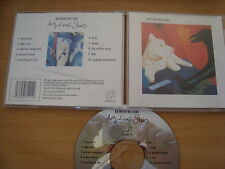 KATHRYN WILLIAMS : DOG LEAP STAIRS   Original Caw CD