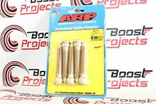 ARP 100-7717 Mitsubishi Lancer Evo 8 9 Eclipse Extended Wheel Stud Kit