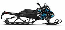 ski doo rev xm graphics