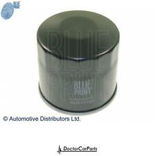 Oil Filter for HONDA ORTHIA 2.0 95-01 B20B Estate Petrol 150bhp ADL