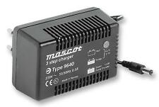 Accessories - Battery - CHARGER SLA 12V 2.7A EURO