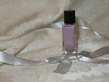 "Dolce and Gabbana. ""Lilac #107"" Nail Lacquer. 11 ml / 0.37 fl.oz. New."