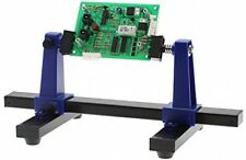 NEW Aven 17010 Adjustable Repairing PCB Circuit Board Holder Repair Tool