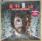 JAMES BLUNT, All The Lost Souls, 1973 VINYL LP Album (SEALED)
