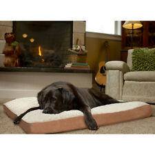 Great Dane Dog Beds Xxl Extra Large Washable Cover Foam Mat English Mastiff Big