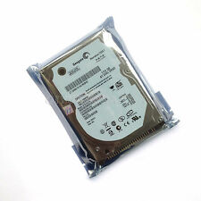 "Seagate Momentus 100 GB 7200 RPM IDE PATA 2.5 ""st910021a Hard Drive FOR LAPTOP"