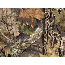 Can-Am LinQ 32 Gal Trunk Box Decals Mossy Oak Break-Up Country Camo